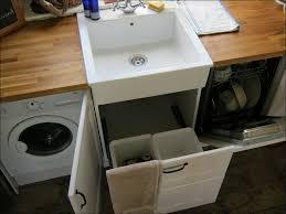 metal kitchen cabinets for sale kitchen metal sink corner kitchen cupboard stainless steel