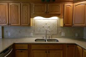 vinyl wrap kitchen cabinets steps to clean and remove grease