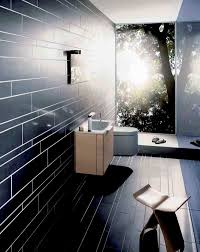 bathroom floor design bathroom floor design ideas furnish burnish