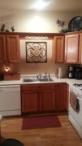 small kitchen ideas no window kitchen design sink window home architec ideas