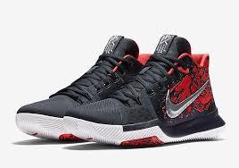 Nike Sport nike kyrie 3 sport shoes leisure sho end 2 14 2019 2 15 pm