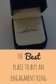 best place to buy an engagement ring southern style shop fuller s jewelry store lments of