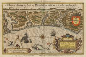 Map Of Boston Harbor by Past Events Boston Map Society