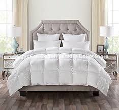 Luxury King Comforter Sets Luxury King Comforter Sets California King Goose Down Comforter