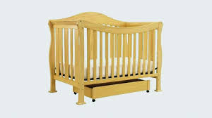 Convertible Crib Toddler Bed by Davinci Parker 4 In 1 Convertible Crib With Toddler Bed Conversion