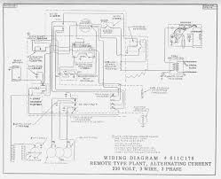 portable generator wiring diagram portable wiring diagrams