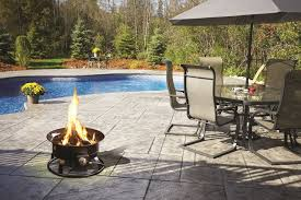 amazon black friday fire pits top rated outdoor propane fire pit detailed reviews and comparisons