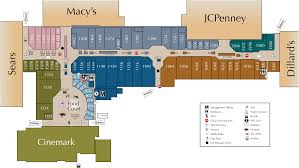 westfield mall map mall directory imperial valley mall