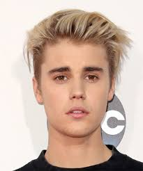 phairstyles 360 view justin bieber hairstyles in 2018