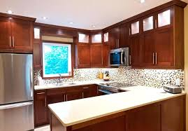 Modular Kitchen Wall Cabinets Buy Kitchen Cabinets Online U2013 Guarinistore Com