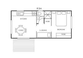 3 bedroom cabin plans one bedroom cottage plans one bedroom cottage plan incredible on