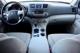 nissan highlander interior review 2013 toyota highlander 4wd v6 wildsau ca