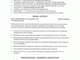 paper prospectus research high entry level resume examples