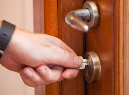 doors exterior curtis lumber co inc eshowroom