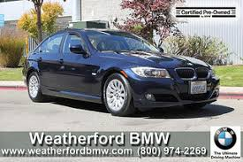 bmw payment weatherford bmw bmw dealership in berkeley ca 94710