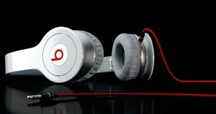 best black friday head phone dr dre deals beats deals for headphones black friday uk