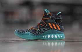 adidas crazy explosive the adidas crazy explosive is now available weartesters