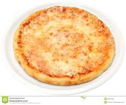 margarita clip art margherita pizza clipart clipartxtras