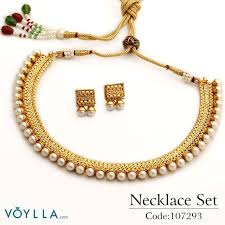 fashion jewelry necklace sets images 463 best necklace sets images necklace set being jpg