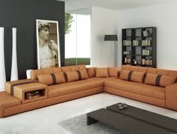 Leather Camelback Sofa by Favored Ideas Leather Sofa Jacksonville Fllovable Sofa Chaise