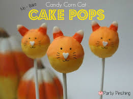 cake pop halloween halloween candy cake ideas u0026 decorations