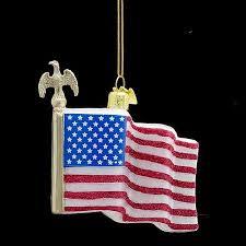cheap american flag find american flag deals