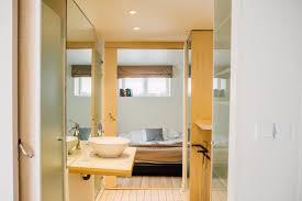 booking com chambre d hotes chambre d hote malo แซงต มาโล ฝร งเศส booking com