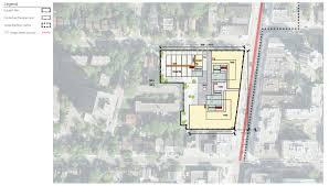 feasibility quadrangle architects