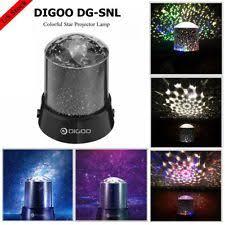 Bedroom Laser Lights Light Projector Rotation Ebay