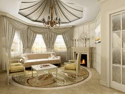elegant curtains for living room 107 cool ideas for living room