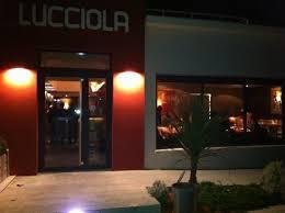 restaurants anglet chambre d amour la lucciola anglet restaurant avis numéro de téléphone photos