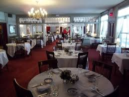 dining room at the red lion inn stockbridge ma my first choice
