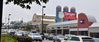 tanger outlets lancaster pa designer factory outlet stores