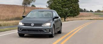 volkswagen jetta gli new 2018 volkswagen jetta gli for sale in san antonio new 2018