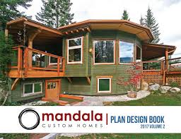 round house plans circular floor plans u0026 prefab kits energy star