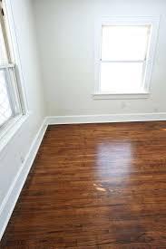 Bruce Laminate Floors Bruce Laminate Flooring Hardwood Flooringmixing Colors Of Wood