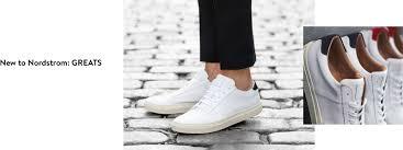 men u0027s shoes nordstrom