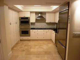 shaker kitchen cabinets lowes team galatea homes some