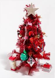 Christmas Ornaments Without Tree by Your Christmas Tree Isn U0027t Complete Without These Beauty Ornaments