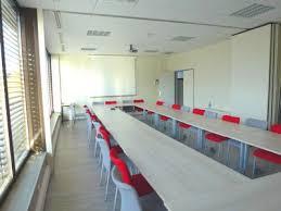 chambre des metiers 76 chambre de métiers et de l artisanat de la meuse services et