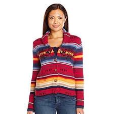 pendleton sweaters 26 pendleton sweaters pendleton sunset heritage