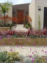 Interior Landscape Flower Garden Backgrounds Wallpaper Cave Gardens Idea Idolza
