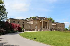 British Houses Great British Houses The Stourhead Estate Everything You Need