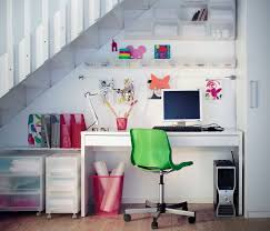 bureau de chambre ikea chambre d ado ikea 1 idée de décoration ikéa