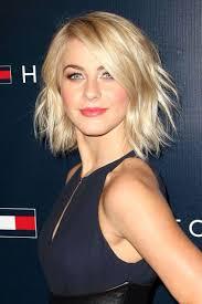 medium cuts for thin hair 2017 cute medium length hairstyles for