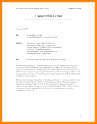 Co Founder Resume Sample by Example Of Transmittal Letter Child Counselor Cover Letter