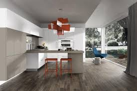 cuisine armony cuisines armony cuisine armony beige et gris fum kitchen and dining