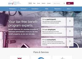 You Can Now Use Pretax by Pre Tax Benefit Accounts And Commuter Benefit Plans Benefit