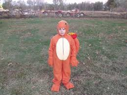 Charizard Pokemon Halloween Costume Pokemon 20 Homemade Costumes Kids Smosh