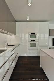 kitchen appliances kitchen wall most popular kitchen colors best